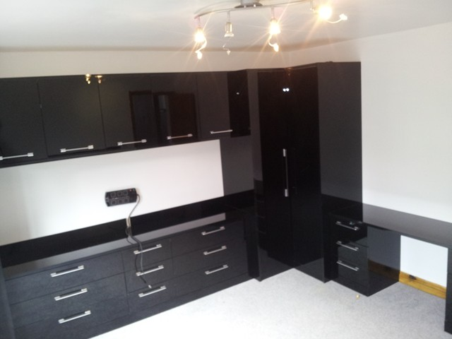 fitted bedrooms liverpool. Fitted Bedroom Bedrooms Liverpool C